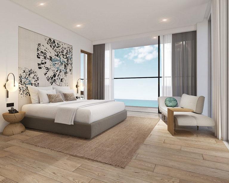 Anya Premier Hotel Quy Nhơn