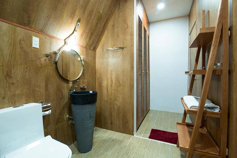 Ngoc Lan Resort Dalat