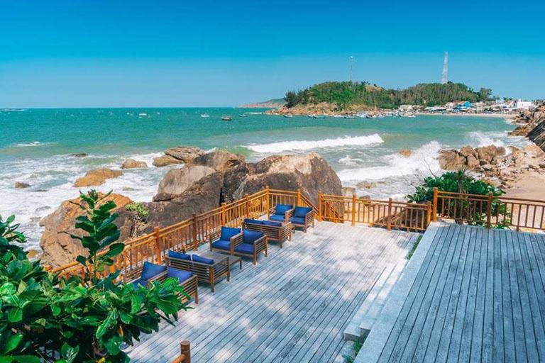 O.SIX Resort