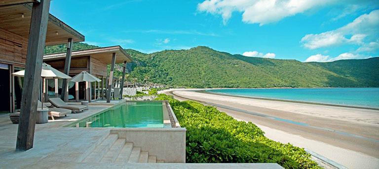 TOP 8 Resort Nghỉ Dưỡng Đẹp Nhất Tại Côn Đảo Bạn Nên Chọn