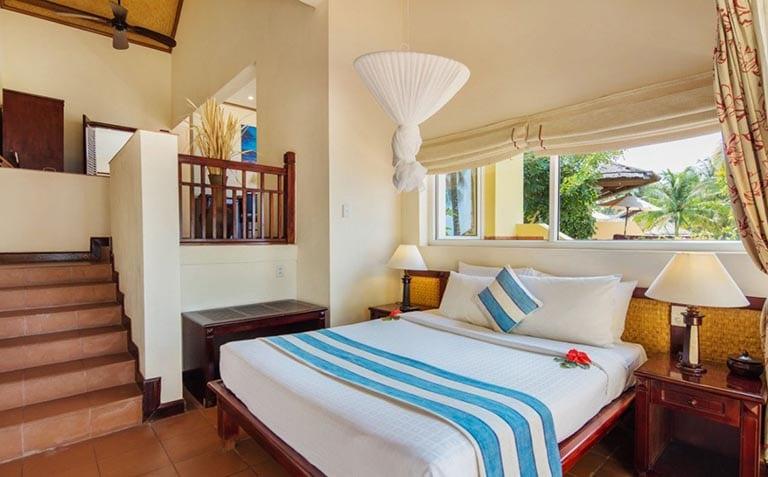 Vitoria Phan Thiet Beach Resort & Spa