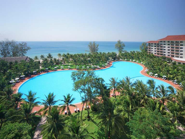 Vinpearl Resort & Spa Phú Quốc