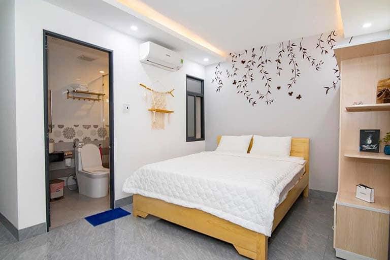 Hanna Hotel Quy Nhon