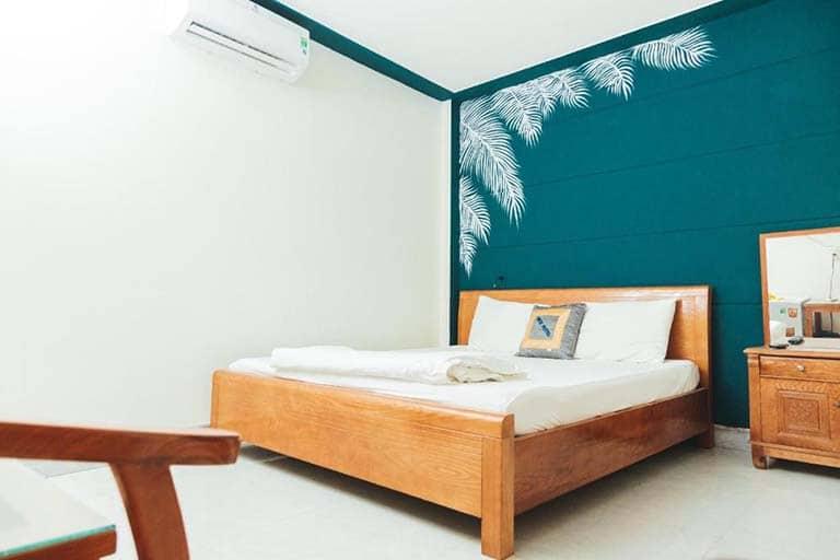 Nice Hotel Quy Nhơn