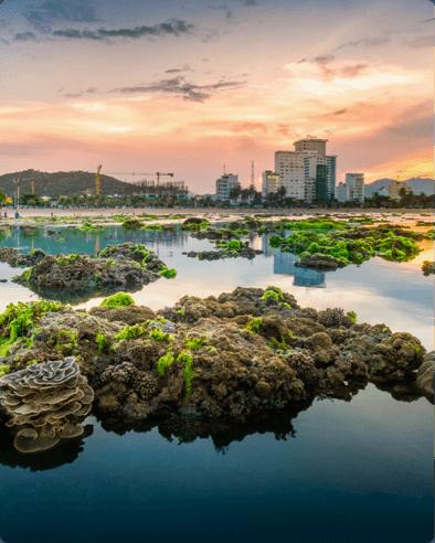 Phú Quốc