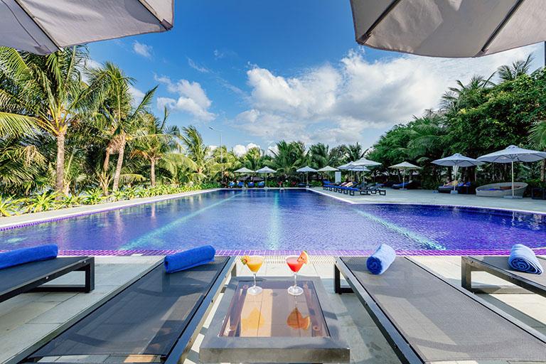 Amarin Resort & Spa Phú Quốc