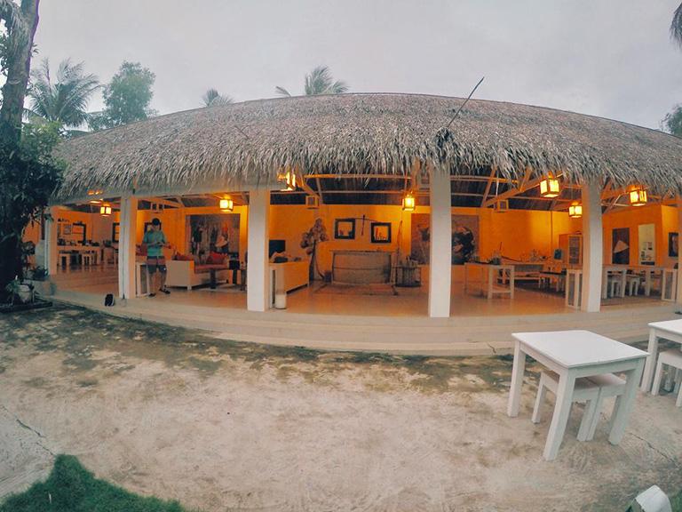 D' Hotel Phú Quốc