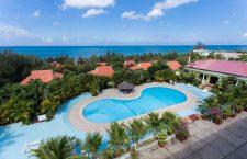 Hawaii Resort Phú Quốc
