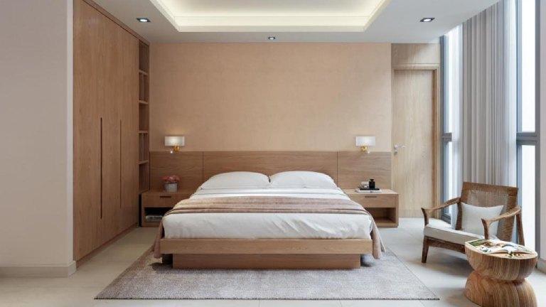 Hotel D' Anna Phú Quốc