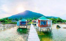 Lotus Home Phú Quốc