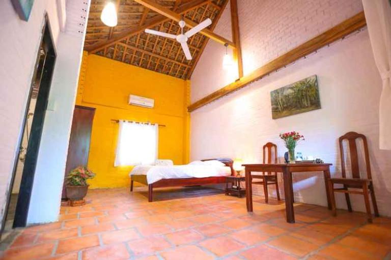Mai Spa Resort Phú Quốc