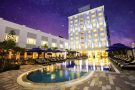 Khách sạn Ocean Pearl Phú Quốc