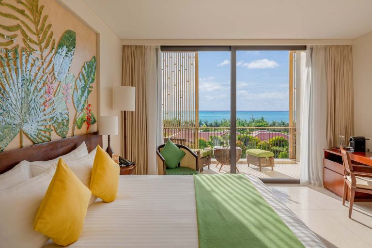 Salinda Phu Quoc Resort