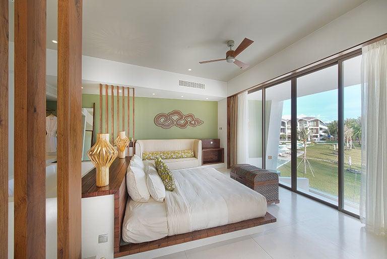 The Shell Resort & Spa Phú Quốc