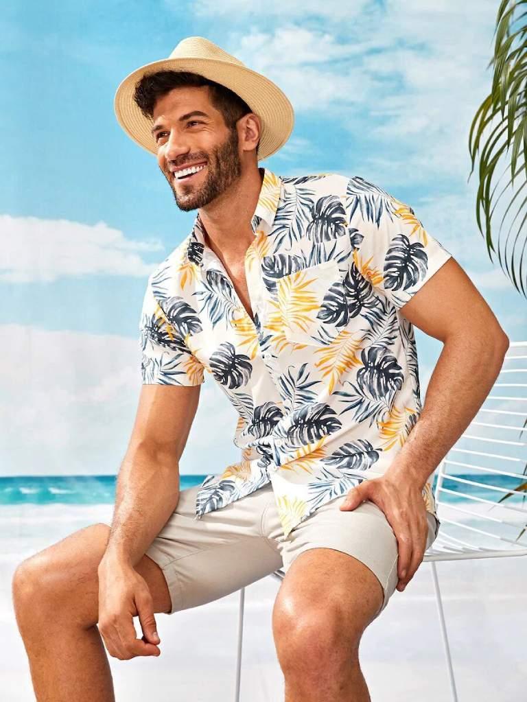 Trang phục nên mặc đi Phú Quốc