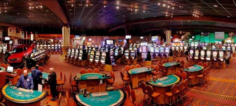 Casino Corona Phú Quốc