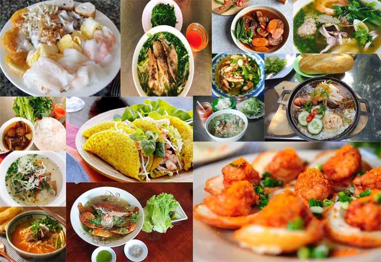 Khám phá 10 quán ăn ngon nổi tiếng tại Vũng Tàu được người dân địa phương và du khách tìm đến