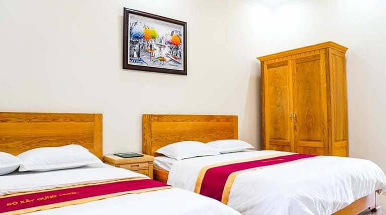 Nên chọn khách sạn 7S Hotel & Resort Bo Xay Dung Vung Tau làm điểm dừng chân của mình khi đi du lịch Vũng Tàu