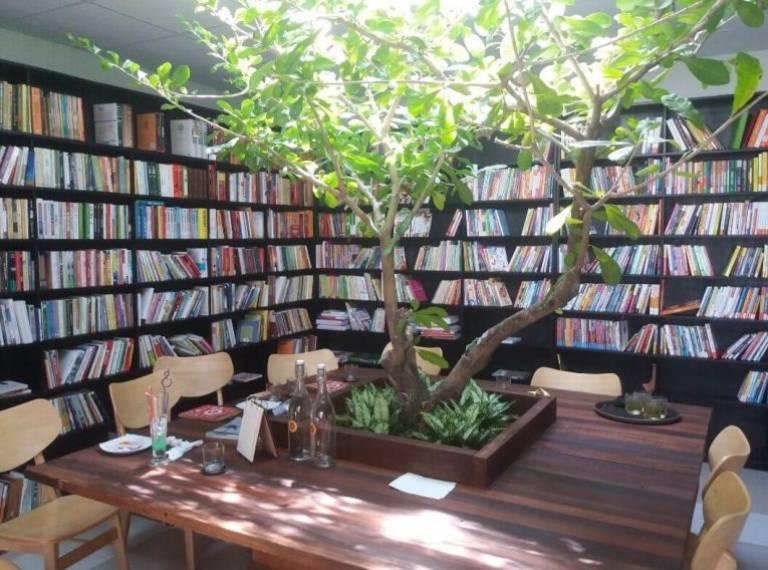 quán cafe view đẹp tại Bãi Sau Vũng Tàu