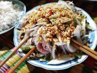 Top 6 đặc sản nên ăn khi đến Phú Quốc