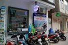 Thông tin về các địa chỉ thuê xe máy Hà Nội quận Hoàn Kiếm uy tín