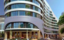 Thông tin về các khách sạn 5 sao ở Bãi Sau Vũng Tàu view đẹp
