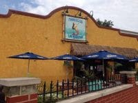 Thông tin về các nhà hàng ở bãi sau Vũng Tàu ngon nổi tiếng