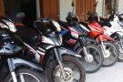 Địa chỉ cho thuê xe máy ở Đồng Văn uy tín